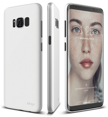 Origin Case for Galaxy S8 - White