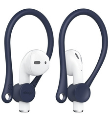 Airpods Earhook - Jean Indigo