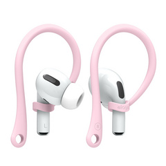 Airpods Pro Earhook - Lovely Pink
