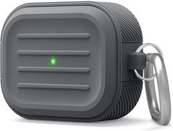 Airpods Pro Armor Case - Dark Gray